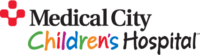 medical-city-childrens-logo